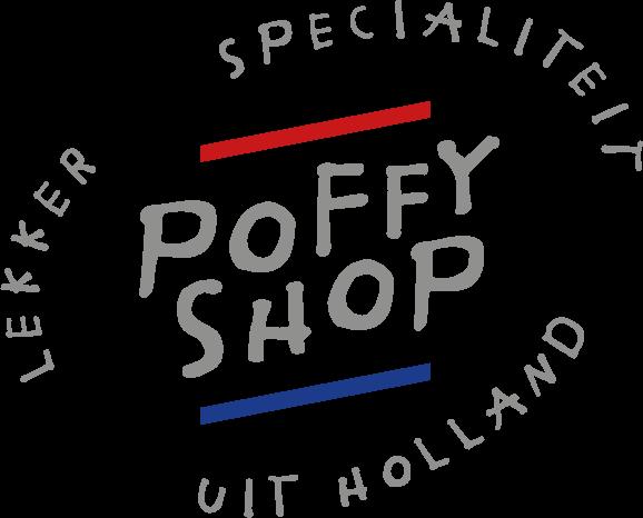 Poffyshop